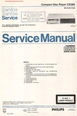 cd304.pdf.jpg