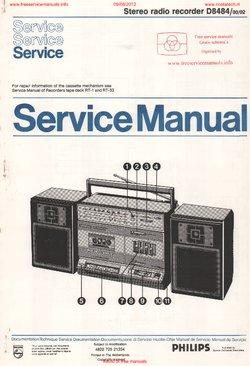 philips ie33 service manual pdf