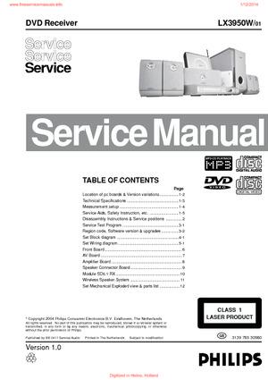 static freeservicemanuals info/media/img/thumbs/lx
