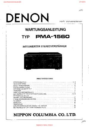 pma books pdf free download