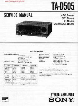 electrifly edge 540t manually