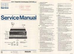 philips 70fp440 free service manual pdf download rh freeservicemanuals info f&p mw512 service manual f&p mw512 service manual
