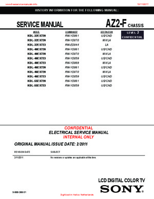 sony kdl 32ex720 kdl 46ex720 kdl 46ex723 kdl 50ex720 free service rh freeservicemanuals info sony lcd tv service manual pdf sony bravia klv32s400a service manual